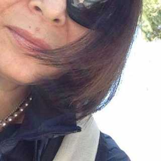 LarisaKopchenkova avatar