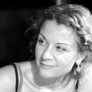 ElenaStihina avatar