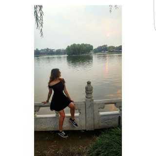 ElisaLucarelli avatar