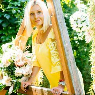 MariyaSedleckaya avatar