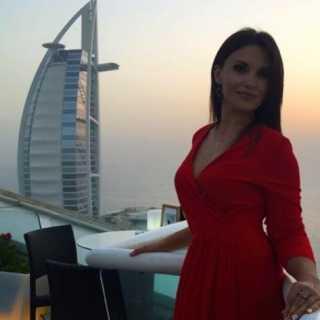 TatyanaSokolova_0b5fc avatar