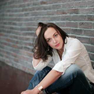 ElenaGeneralova_1b9b4 avatar