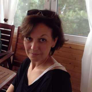 SvetlanaGubanova avatar