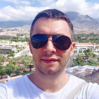 AlexandruCraciun avatar