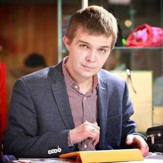 RomanVarlov avatar