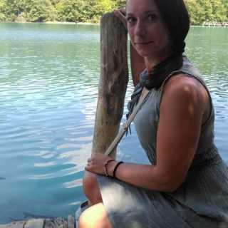 NatalyaVolkova avatar