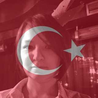 5dfee5a avatar