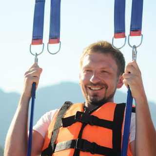 AndreyKondrachuk avatar