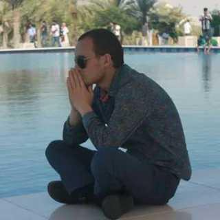 KazakhMediyev avatar