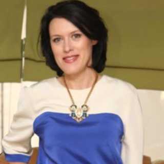OlgaAndriyanova avatar