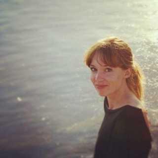 ValentinaGlazkova avatar