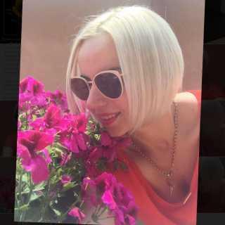 EvgeniyaMazur avatar
