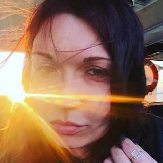 irina643 avatar