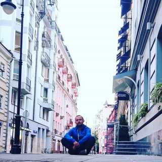 AndreyShestakov avatar