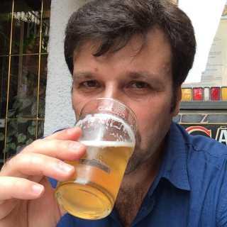 ViktorYatskov avatar