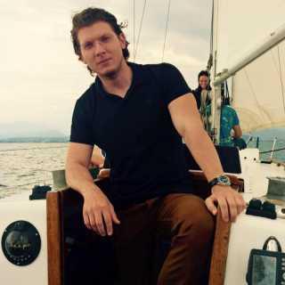 OlegPapaskiri avatar