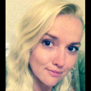 MarinaShashok avatar