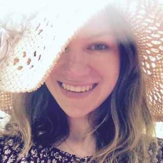 AnjaAllvin avatar