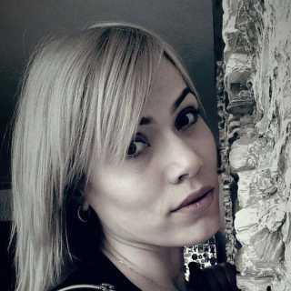 LesyaMinaeva avatar