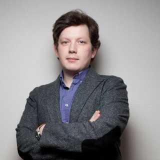 VladimirNikonov avatar