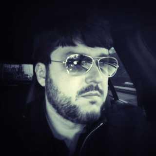 AndresAntolin avatar