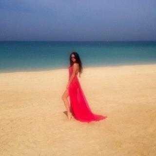 KseniyaKuznetsova avatar