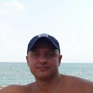 AleksandrKomarov avatar