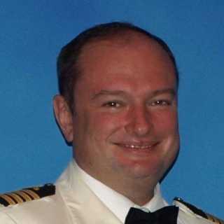 OlegLapshov avatar