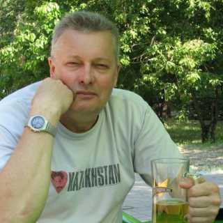 YuriyEsipenko avatar