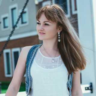 EkaterinaLukyanova avatar