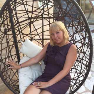 MarinaSolomina avatar