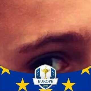 EgorEroshenko avatar