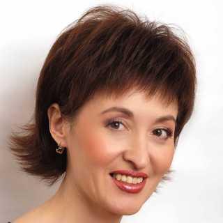 YuliyaYutkina avatar