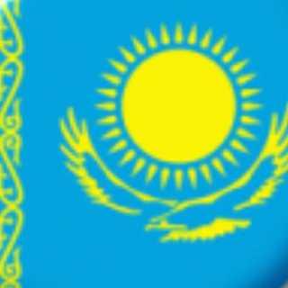 BauyrzhanYerezheyev avatar