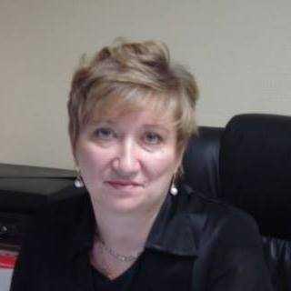 SvetlanaNosova avatar