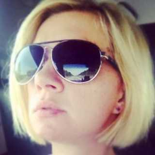 MariaAndriyashina avatar
