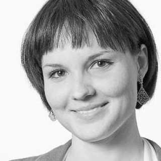 GalinaShakirova avatar