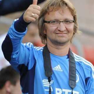 AlekseyKorehov avatar