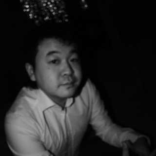 AndronAn avatar