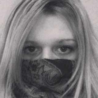 sikorushka avatar
