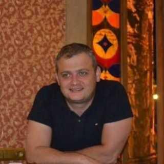 AmiranKopaleishvili avatar