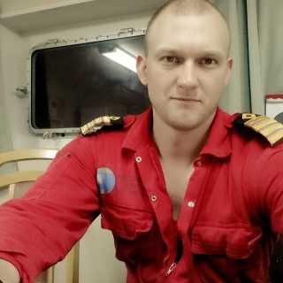 MaksymBeschasny avatar