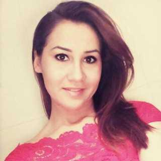YoanaKamenova avatar