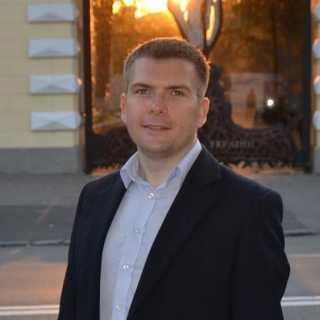 PavelNochvinov avatar