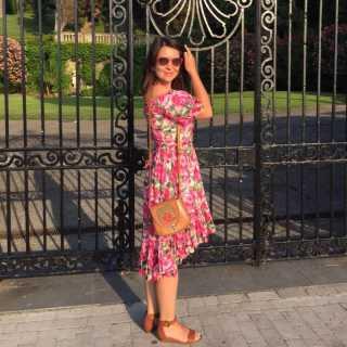 EvgeniyaOralova avatar