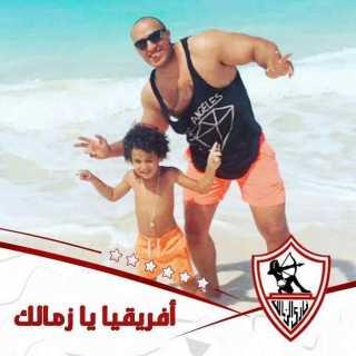 GamalElKheshen avatar