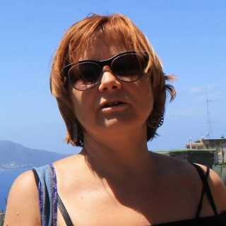 KatrinKandalova avatar