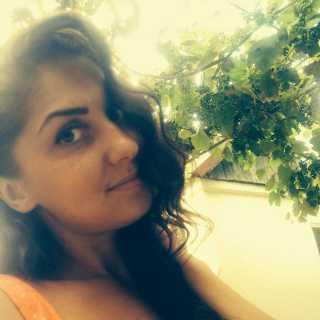 ViktoriyaMihaylova_0a783 avatar