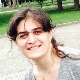 MaiaMaruashvili avatar