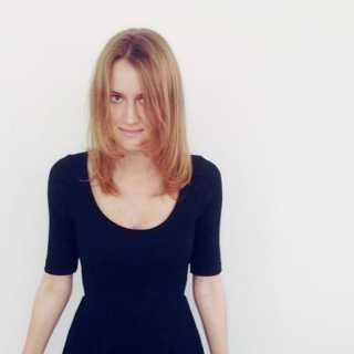 EkaterinaKormiltseva avatar